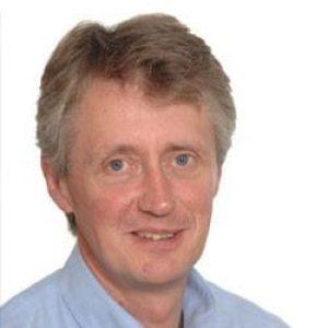 Jon Knight